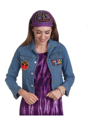 70s Costumes For Women Hippie Costumes 70s Clothes 70s Costumes